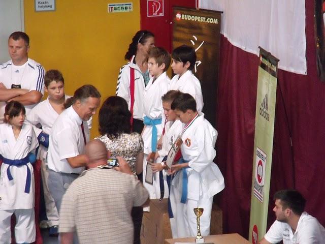budapestopen2011122