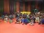 Gyerek edzőtábor Tata 2015