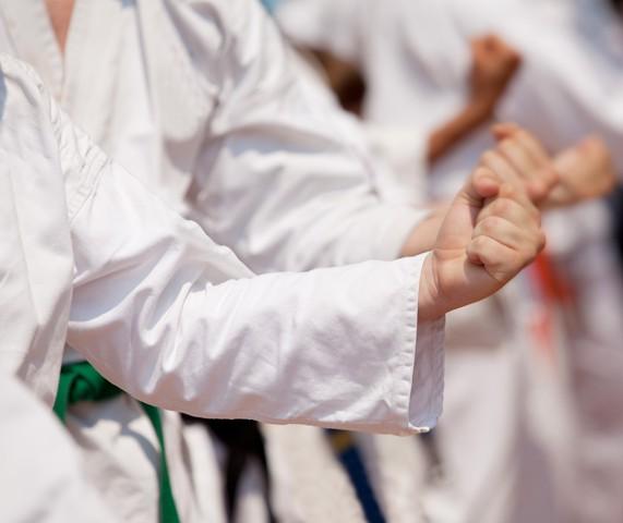 karate_k4