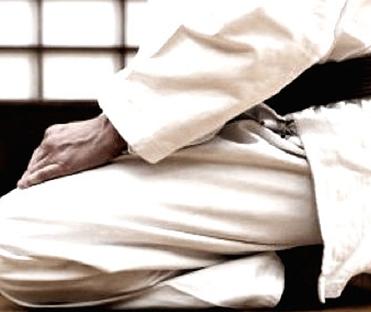 karate_k3