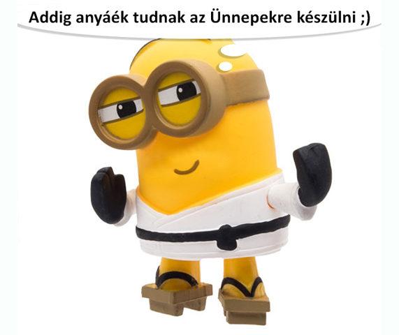 kolyokkaratebf